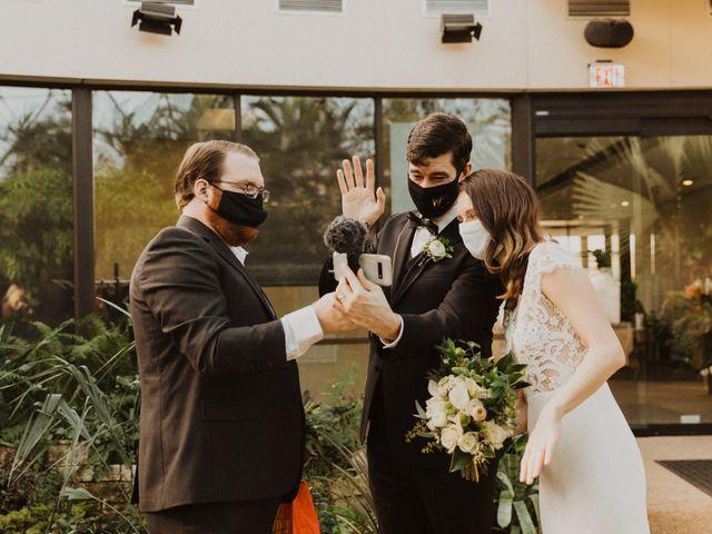 Kayla and Matt's Wedding in Des Moines, Iowa 165