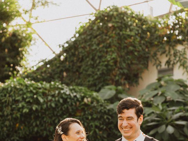 Kayla and Matt's Wedding in Des Moines, Iowa 166