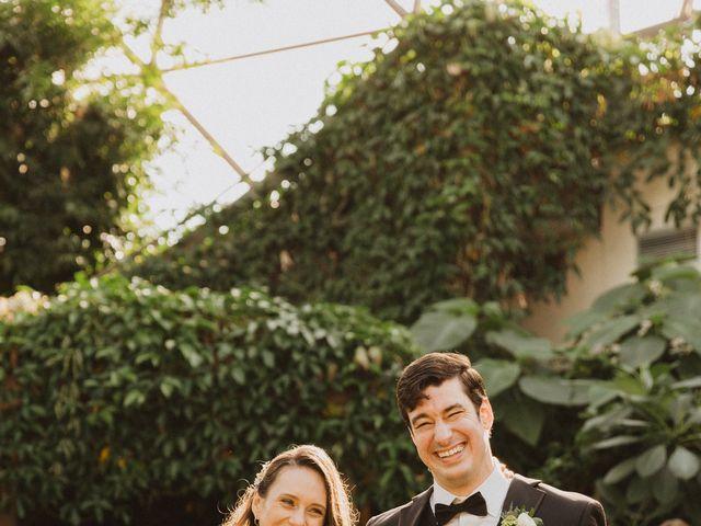 Kayla and Matt's Wedding in Des Moines, Iowa 167