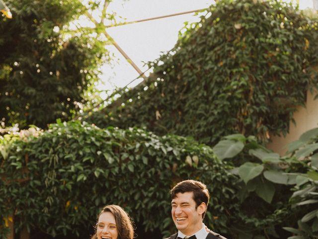 Kayla and Matt's Wedding in Des Moines, Iowa 168