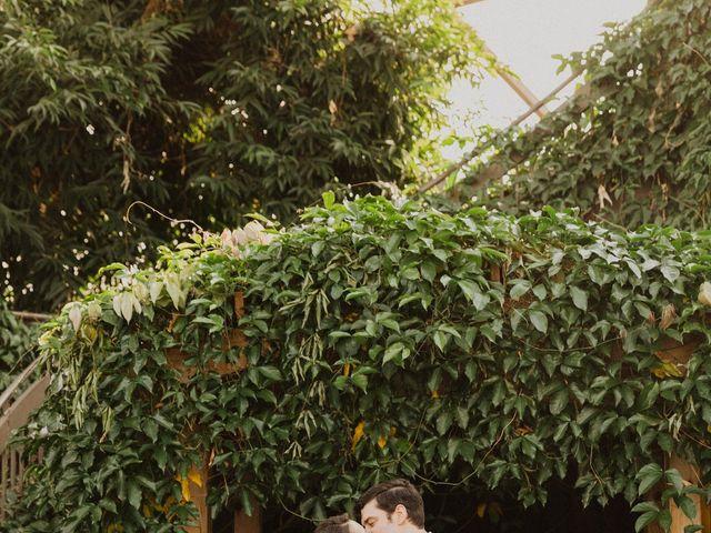 Kayla and Matt's Wedding in Des Moines, Iowa 172
