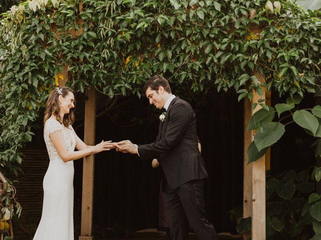 Kayla and Matt's Wedding in Des Moines, Iowa 173
