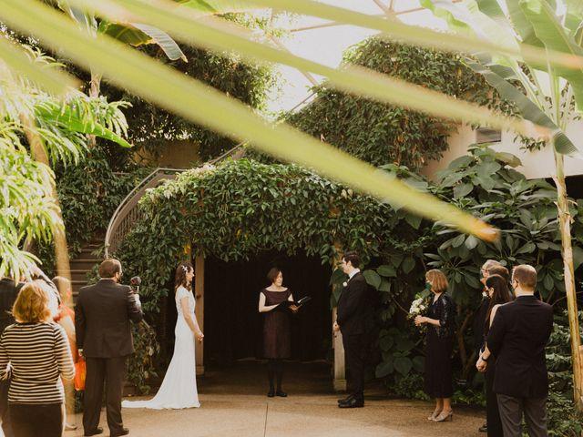 Kayla and Matt's Wedding in Des Moines, Iowa 176