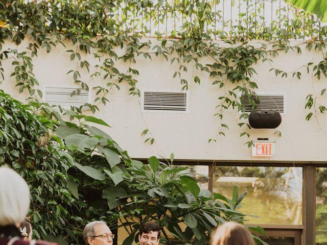 Kayla and Matt's Wedding in Des Moines, Iowa 181