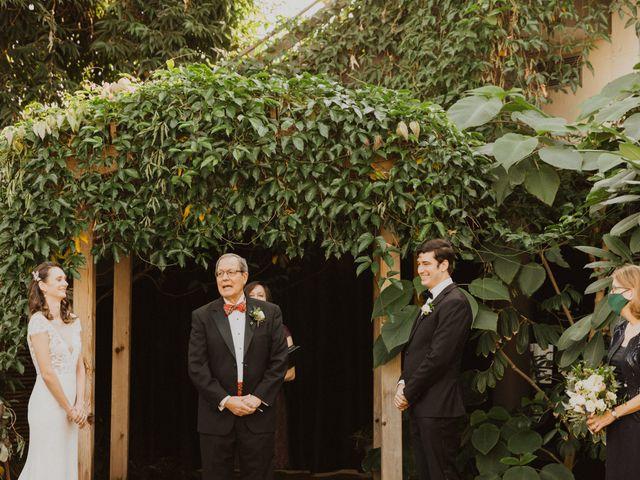 Kayla and Matt's Wedding in Des Moines, Iowa 183