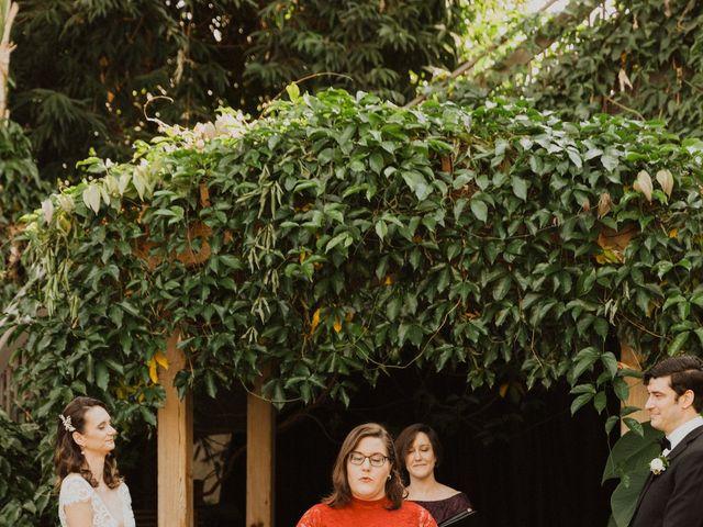 Kayla and Matt's Wedding in Des Moines, Iowa 184
