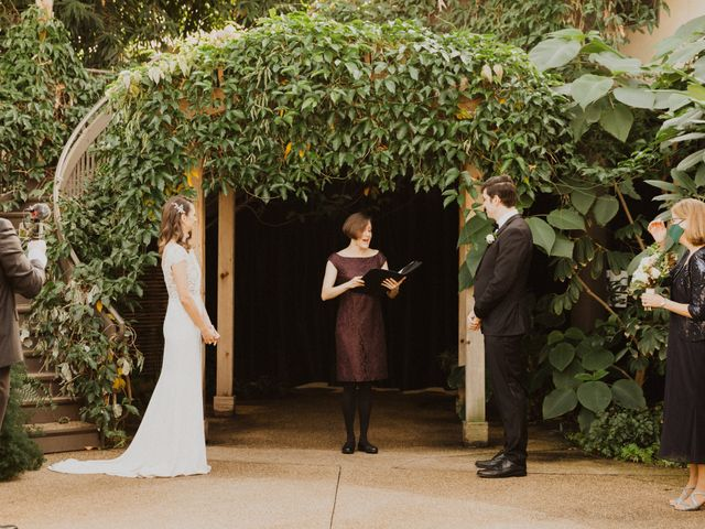 Kayla and Matt's Wedding in Des Moines, Iowa 190