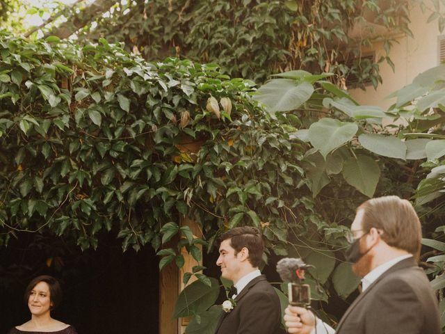 Kayla and Matt's Wedding in Des Moines, Iowa 192