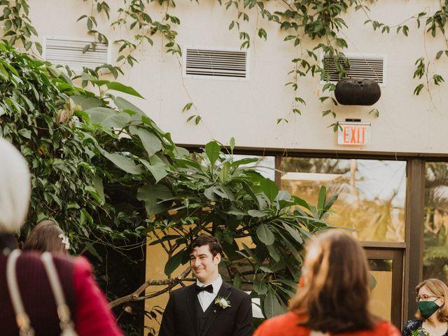 Kayla and Matt's Wedding in Des Moines, Iowa 202
