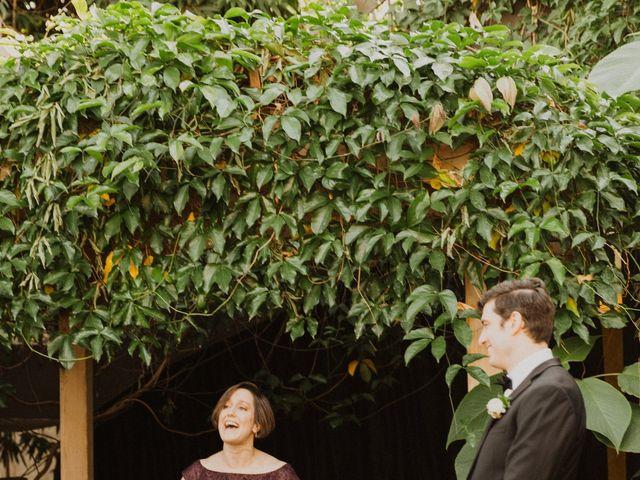 Kayla and Matt's Wedding in Des Moines, Iowa 204