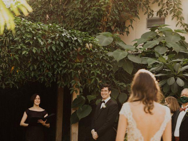 Kayla and Matt's Wedding in Des Moines, Iowa 206