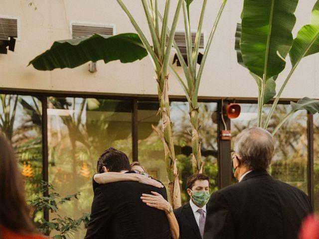 Kayla and Matt's Wedding in Des Moines, Iowa 207