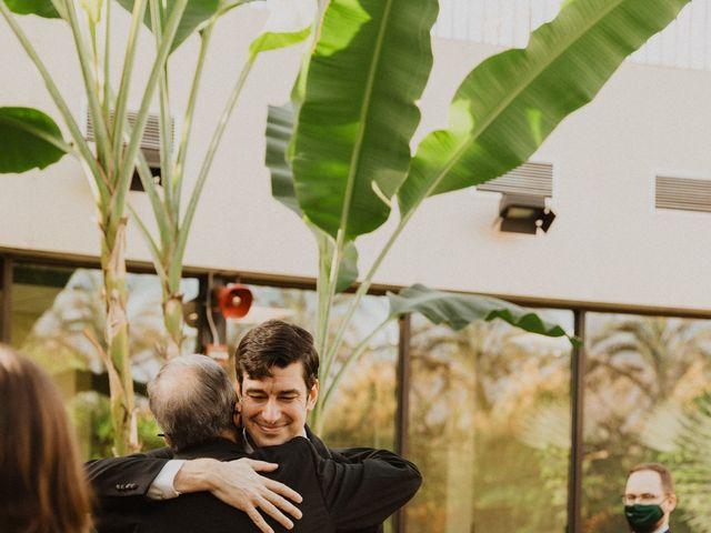 Kayla and Matt's Wedding in Des Moines, Iowa 208
