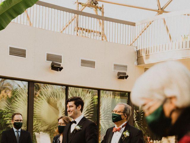 Kayla and Matt's Wedding in Des Moines, Iowa 209