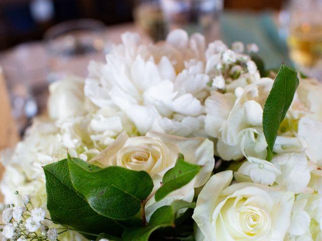 John S.  and Cyrita 's Wedding in Ventura, California 7