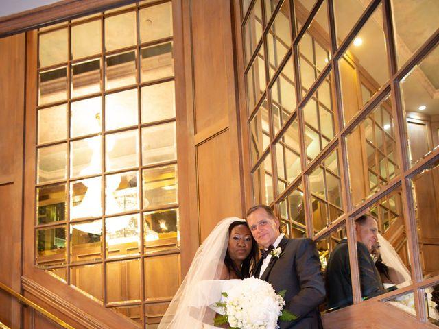 John S.  and Cyrita 's Wedding in Ventura, California 3