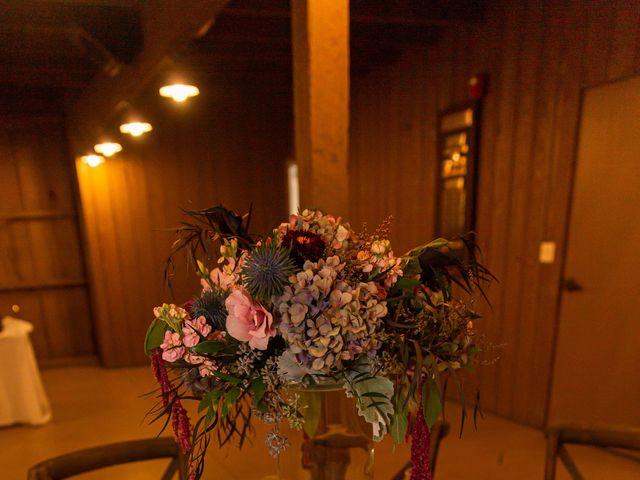 Daniala and Cooper's Wedding in Camarillo, California 17