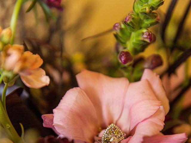 Daniala and Cooper's Wedding in Camarillo, California 62