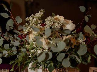 Norma and Jessie's Wedding in Rocklin, California 27