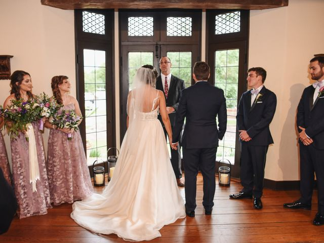 Savannah and Ashley's Wedding in Winter Park, Florida 102
