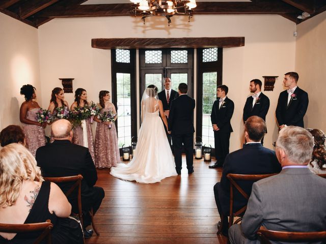 Savannah and Ashley's Wedding in Winter Park, Florida 103