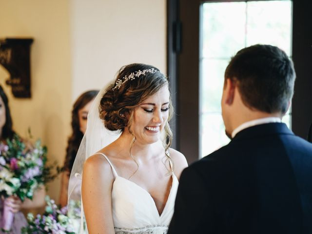 Savannah and Ashley's Wedding in Winter Park, Florida 105