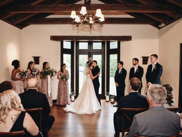 Savannah and Ashley's Wedding in Winter Park, Florida 109