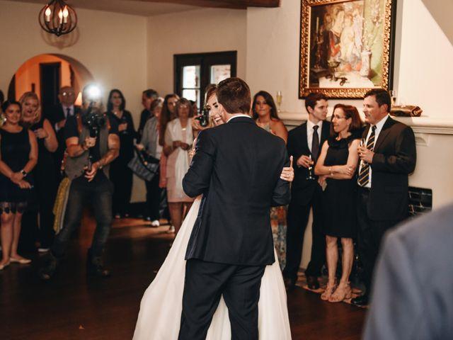 Savannah and Ashley's Wedding in Winter Park, Florida 119