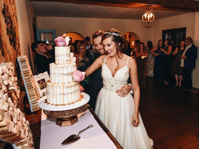 Savannah and Ashley's Wedding in Winter Park, Florida 134
