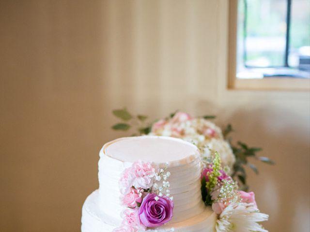 Alejandra and Jorge's Wedding in Miami, Florida 26