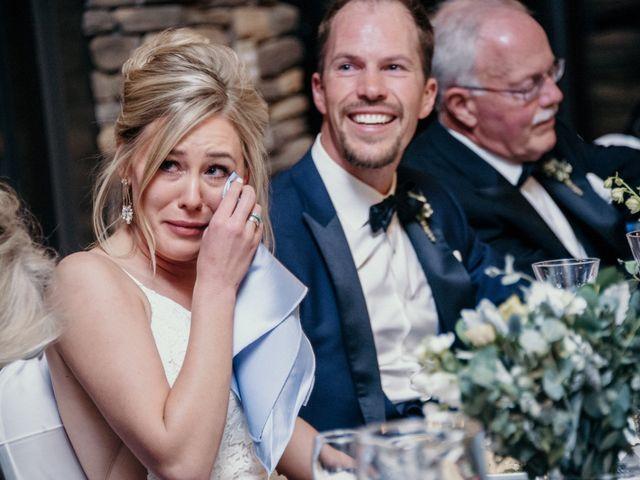 Ashante and David's Wedding in Buena Vista, Colorado 24