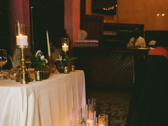 Jordan and Alysha's Wedding in La Romana, Dominican Republic 20