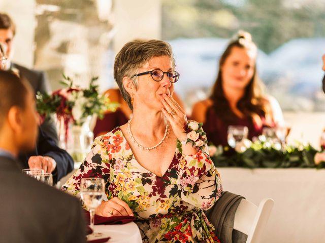 Ashlie and Jens's Wedding in Bellingham, Washington 25