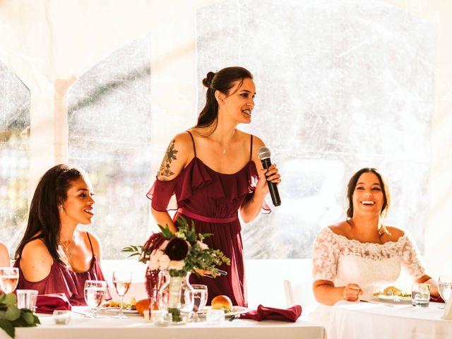 Ashlie and Jens's Wedding in Bellingham, Washington 30