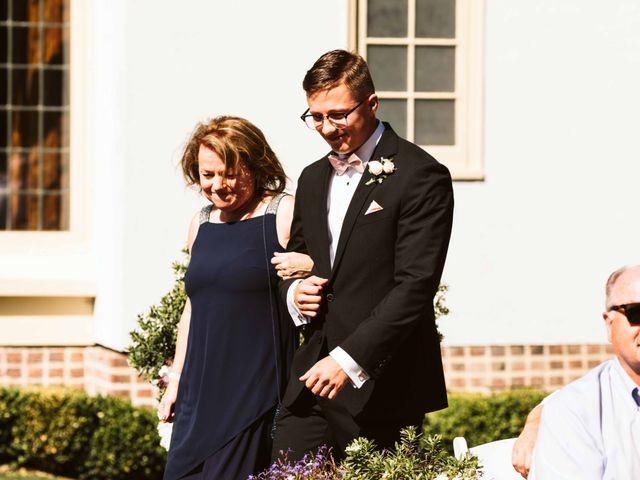 Ashlie and Jens's Wedding in Bellingham, Washington 58