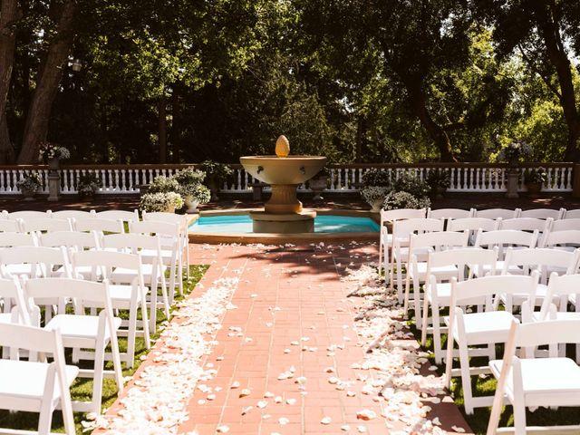 Ashlie and Jens's Wedding in Bellingham, Washington 62