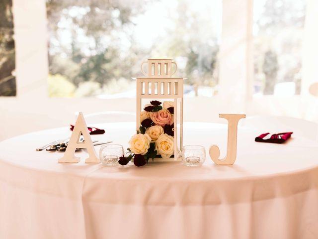 Ashlie and Jens's Wedding in Bellingham, Washington 74
