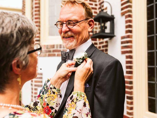 Ashlie and Jens's Wedding in Bellingham, Washington 99