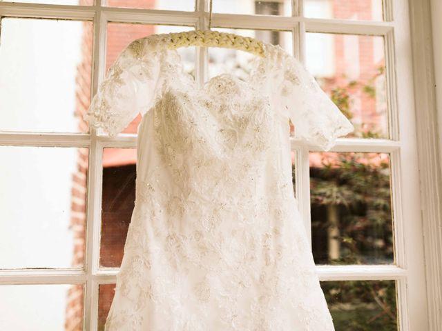 Ashlie and Jens's Wedding in Bellingham, Washington 103