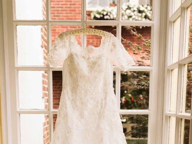 Ashlie and Jens's Wedding in Bellingham, Washington 104