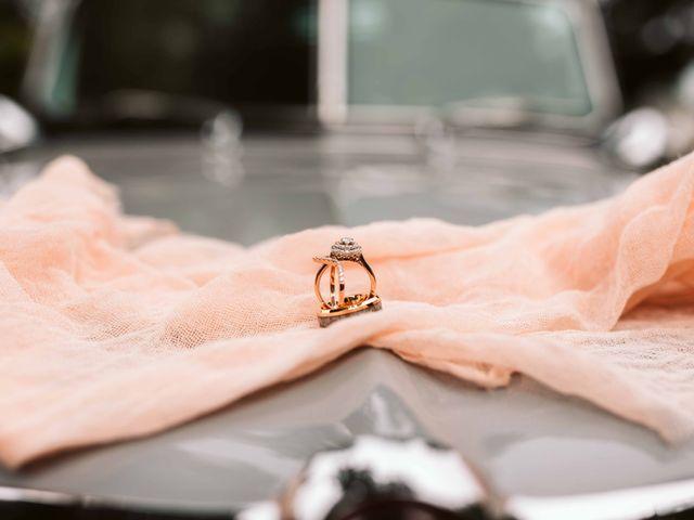 Ashlie and Jens's Wedding in Bellingham, Washington 106