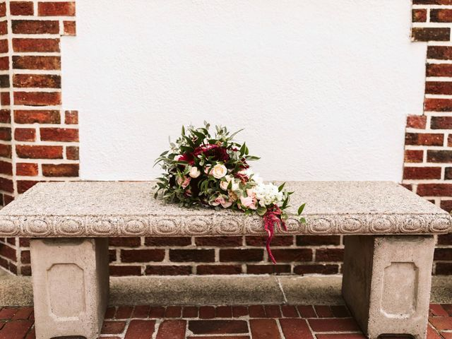 Ashlie and Jens's Wedding in Bellingham, Washington 107
