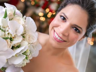 The wedding of Pedro and Ana 3