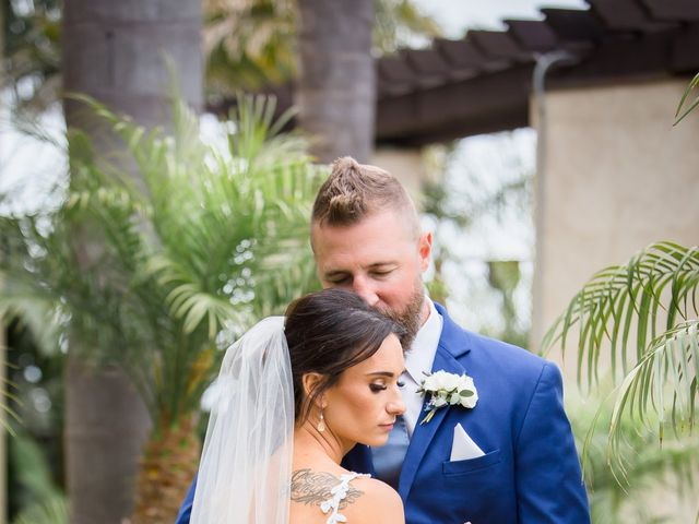 Kimmie and Ben's Wedding in Pismo Beach, California 1