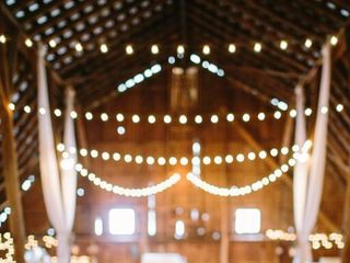 Ashley and Nick's Wedding in Circleville, Ohio 31