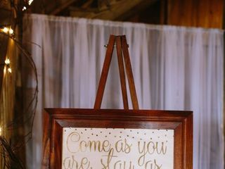 Ashley and Nick's Wedding in Circleville, Ohio 21