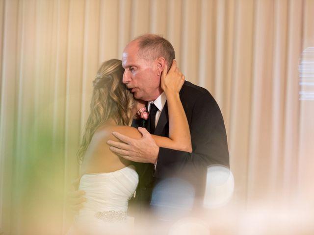 Larry and Jacalyn's Wedding in Vernon Hills, Illinois 26