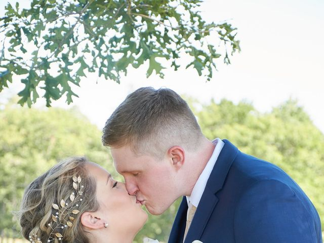 David and Amanda's Wedding in Somersworth, New Hampshire 31
