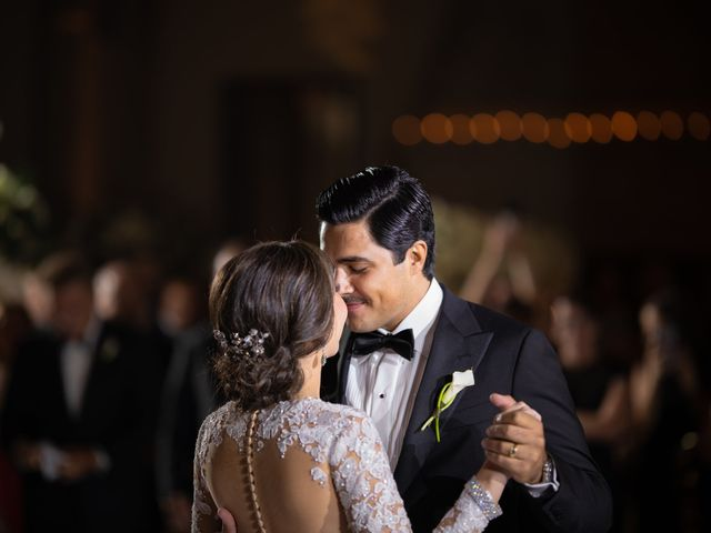 Andrew and Natalie's Wedding in Coral Gables, Florida 15