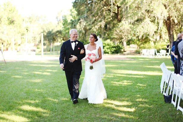 Katelyn and Tyler's Wedding in Dover, Florida 27